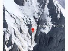 2018/19 Winter Climbs: Search Draws Down for Nanga Climbers, K2 Team at C3
