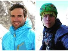 2018/19 Winter Climbs: Nardi's and Ballard's Bodies Identified on Nanga Parbat