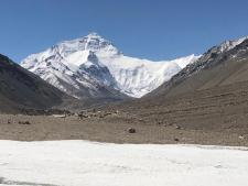 Update on Coronavirus Impact on 2020 Spring Everest Season