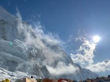 Everest 2019: Weekend Update May 19
