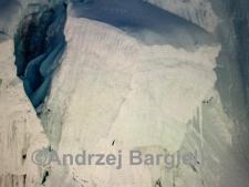 Autumn 2019 Himalayan Season: Another Team Abandons Autumn Everest