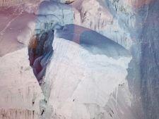 2019/20 Winter Himalaya Climbs: Update on Everest Hanging Serac