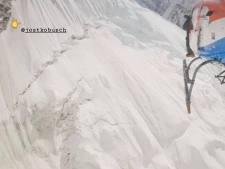 2019/20 Winter Himalaya Climbs: Arriving at K2