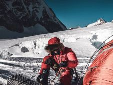 2019/20 Winter Himalaya Climbs: Urubko Ends Broad Peak Summit Push