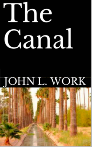 The canal