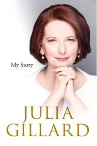 Julia Gillard pic