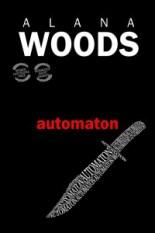 Alana Woods Author Automaton