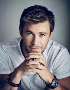 Chris Hemsworth--underneathestarz.com
