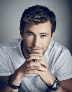 Chris Hemsworth--underneathestarz.com