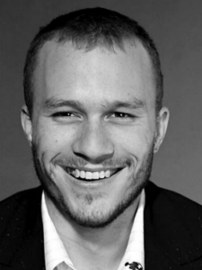 Heath Ledger--wallpapersdesk.net