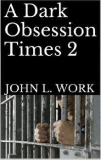 A dark obsession 2