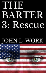 The Barter 3
