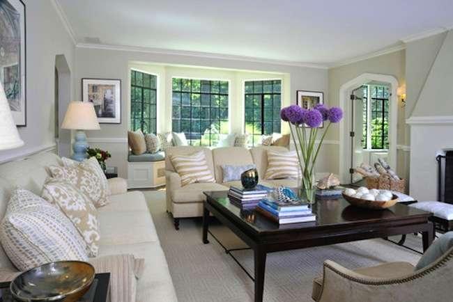 Home Staging On A Budget Alan Batt Estate Agents Ltd