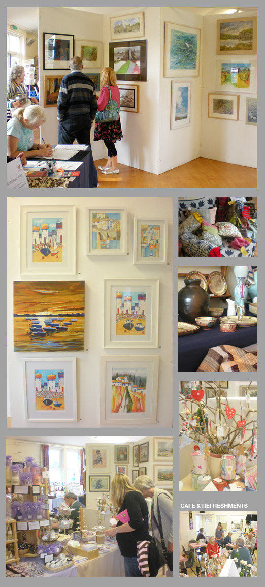 Walkhampton Art And Craft Exhibition Art And Craft By Local Artsits Painting Exhibition Craft Exhibition Art And Craft Exhibition Painitngs Sale Art Sale Art And Craft Sale Local Artists Local Craftsmen