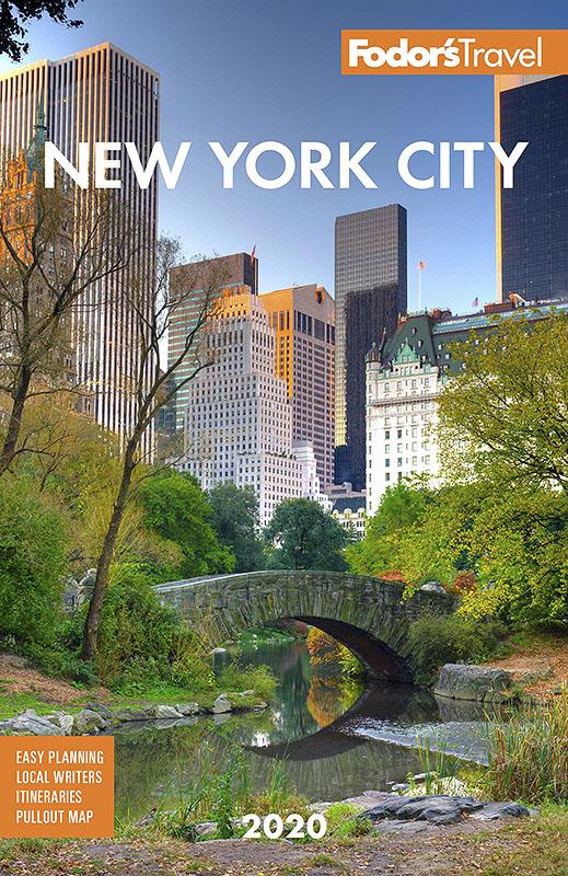 USA, New York, Central Park Alan Copson ©