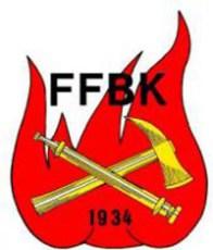 Finströms Frivilliga Brandkår