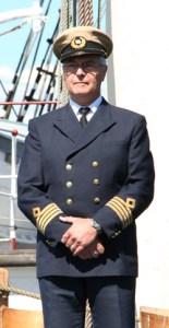 linjedop_kapten