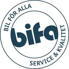 bifa_logotyp
