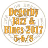 Degerby Jazz 2017