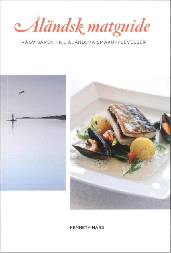 Åländsk Matguide