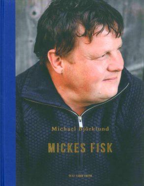 Mickes Fisk