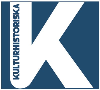 Ålands Museum Logotype