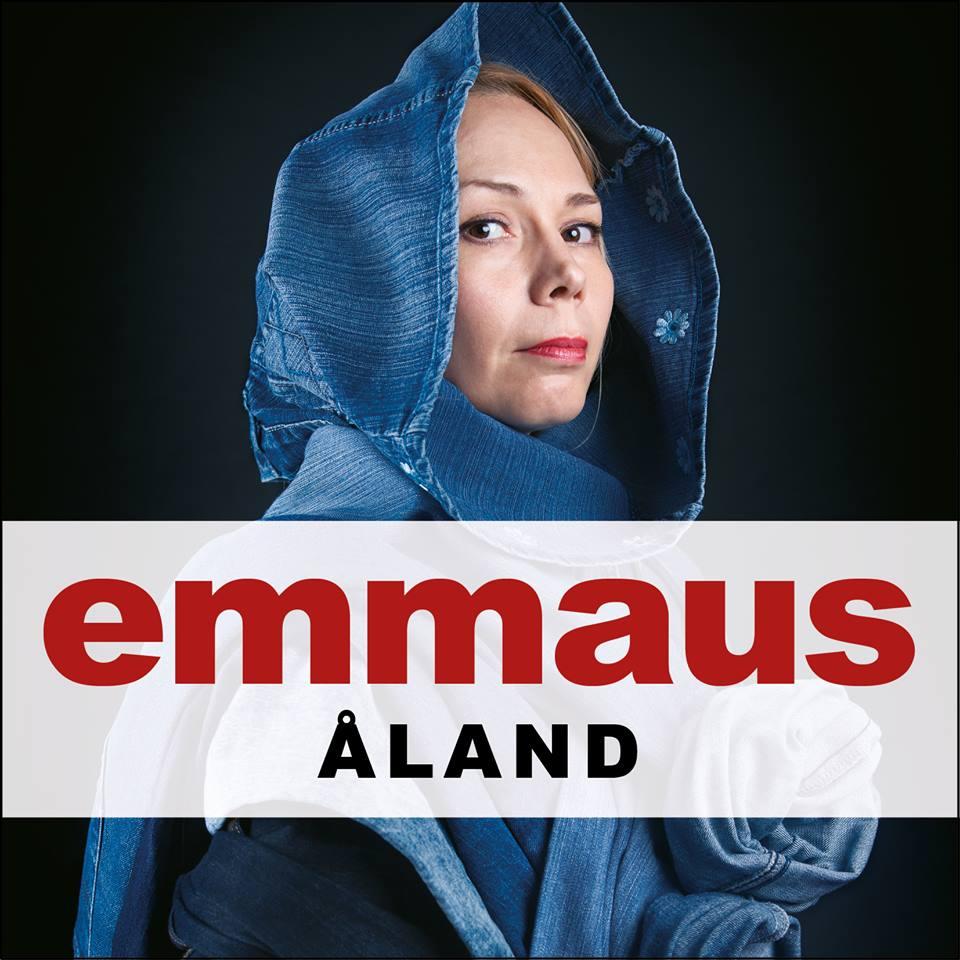 emmaus_aland