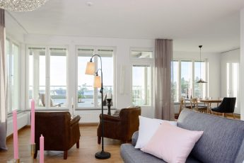 Solberget – bostad eller lägenhet på Åland