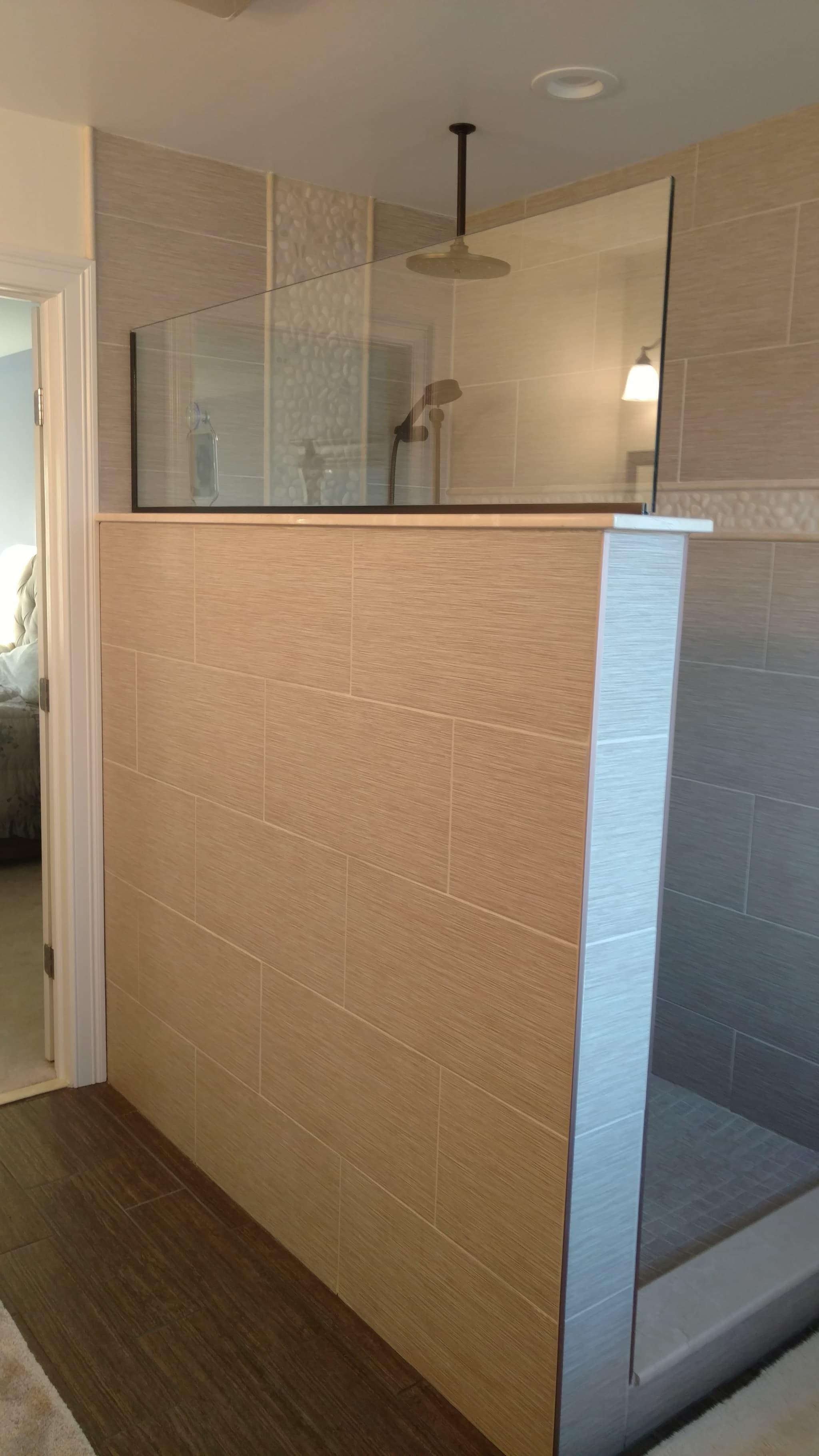 High End Bathroom Remodeling Fairfield County CT  Alan DCS