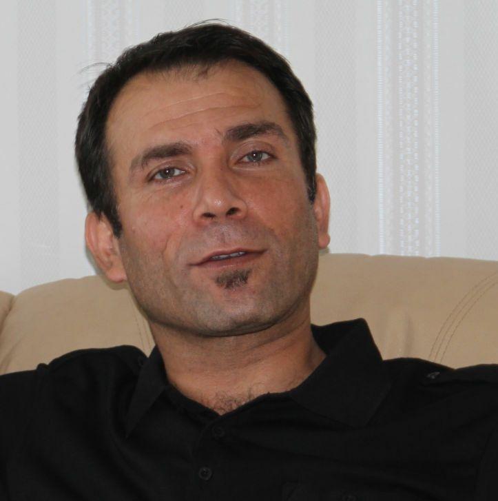 Kurd försökte elda ihjäl kvinna levande i Mariehamn när han nekades sex