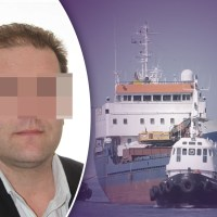 Åländsk affärsman efterlyst efter miljonsvindel med fartygs- och sjögräsaffärer