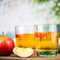 Äppelodlare sög musten ur skattebetalarna