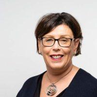 """Thörnroos har utsett kommittéer för att """"ställa om"""" det åländska samhället till vänsterideologin Agenda 2030"""