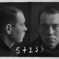 Riksarkivet vill utreda Sovjetunionens folkmord på finländare