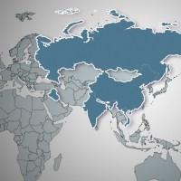 Finland tog emot 25 000 nya invandrare ifjol