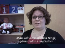 Suss Åhman