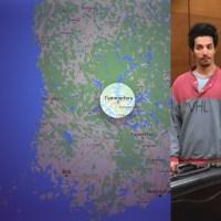Utlänning våldtog två kvinnor i Tammerfors och anföll flera andra på gatan