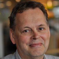 Så har Mats Adamczak hittills använt corona-bidraget på €100 000 från Fredrik Karlström