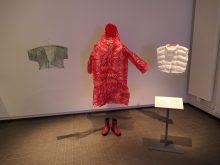 Den andra huden Ålands konstmuseum