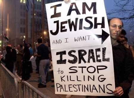 Image result for jews usa vs israel