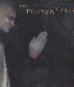 March 1999 - The Prayer Cycle