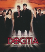 November 1999 - Dogma Soundtrack