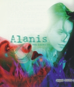 Jagged Little Pill Scans