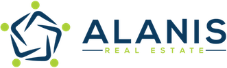 Alanis Real Estate