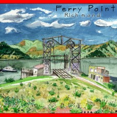 13_Ferry_Pt_Miller_Knox_West