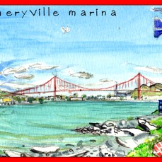 20_Emeryville_Marina_West