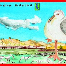 22_Marina_San_Leandro
