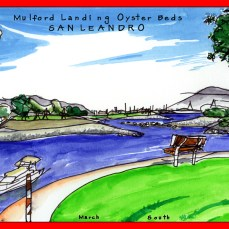 23_Mulford_Landing_Oyster_Beds