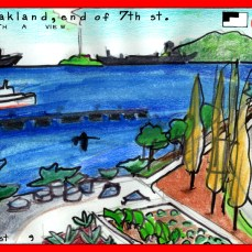 25_Port_of_Oakland_end_of_7th_Street