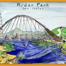 2_Ryder_Park_East